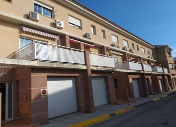 Thumbnail 3 bed town house for sale in Bellreguard, Bellreguard, Spain