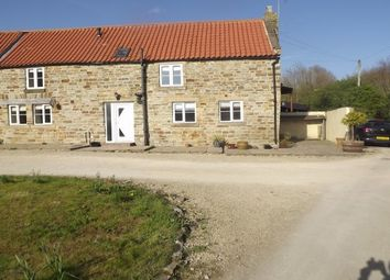 Thumbnail 3 bed barn conversion to rent in Timber Lane Cottage, Pilsley, Chesterfield.