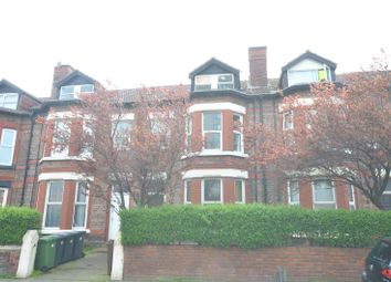 Thumbnail 6 bed terraced house for sale in Claremont Road, Seaforth, Liverpool