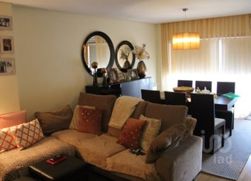 Thumbnail 3 bed apartment for sale in Celeirós Aveleda E Vimieiro, Celeirós, Aveleda E Vimieiro, Braga