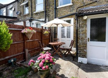 Thumbnail 2 bed property for sale in Winterbourne Road, Thornton Heath