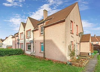 Thumbnail 3 bed property for sale in The Avenue, Whitburn, Whitburn