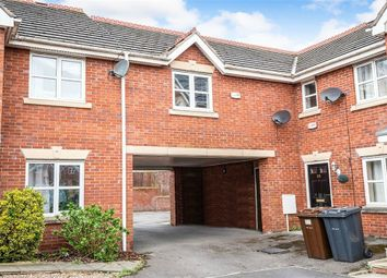 Thumbnail 1 bed flat to rent in Hutchinson Way, Radcliffe, Manchester