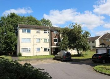 Thumbnail 3 bed flat for sale in Yeomans Ride, Hemel Hempstead, Hertfordshire