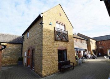 Thumbnail 1 bed flat to rent in Fountain Court, Olney