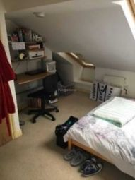 Thumbnail 4 bedroom terraced house to rent in Cosmeston Street, Cathays, Cardiff