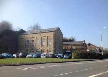 Thumbnail Office to let in Depot Road, Aberdare