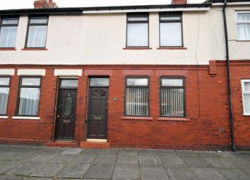 Thumbnail 2 bed terraced house for sale in Witham Road, Chapel House, Skelmersdale