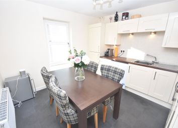 Thumbnail 2 bed end terrace house to rent in Cruives Courtyard, Aberdeen