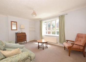 Thumbnail 3 bed end terrace house for sale in The Parchment, Havant, Hampshire