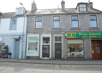 Thumbnail 5 bed maisonette for sale in 70 High Street, Dalbeattie