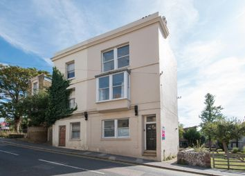 2 bed semi-detached house for sale in Trinity Square, Margate CT9