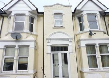 Thumbnail 1 bedroom flat for sale in Hewett Road, Portsmouth