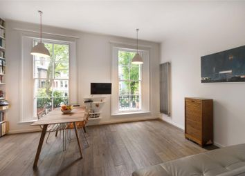 Thumbnail 2 bed flat for sale in Westbourne Park Road, Notting Hill, London