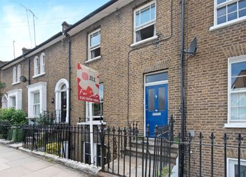 2 bed maisonette for sale in Vanbrugh Hill, Greenwich, London SE10