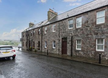 Thumbnail 1 bed flat for sale in 2 New Pier Road, Aberdeen, Aberdeenshire