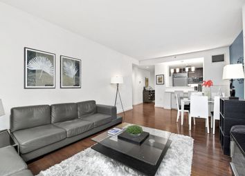 Thumbnail 2 bed property for sale in 225 East 34th Street, New York, New York State, United States Of America