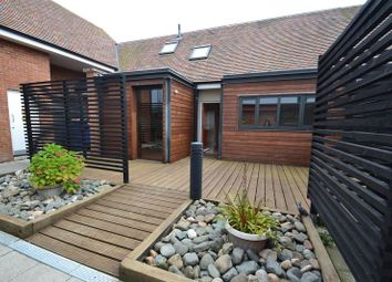 Thumbnail 3 bed flat to rent in Langton Gardens, Canterbury