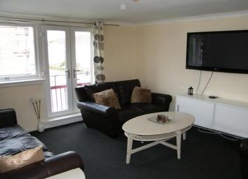 Thumbnail 2 bed flat to rent in 139 George Street, Paisley