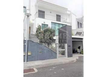 Thumbnail 2 bed detached house for sale in Santo António, Funchal, Ilha Da Madeira