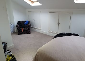 Thumbnail Room to rent in 8 Howard Street, Reading