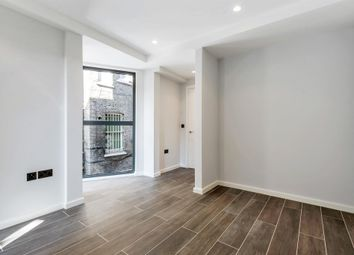 Thumbnail 1 bed flat to rent in Boundary Lane, London
