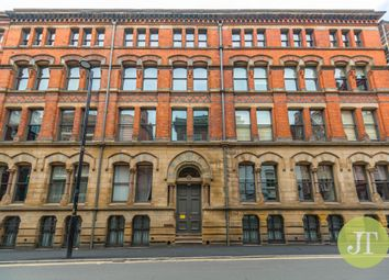 Finlay'S Warehouse, 56 Dale Street, Manchester M1