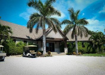 Thumbnail Land for sale in Charlotteville, Nassau/New Providence, The Bahamas