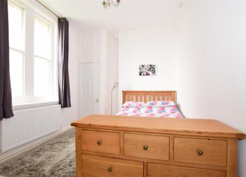 Thumbnail 1 bed flat for sale in Victoria Parade, Ramsgate, Kent