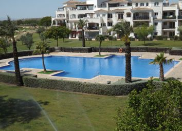 Thumbnail 2 bed apartment for sale in Cps2713 Sucina, Murcia, Spain
