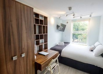 Property to rent in Camden Road, Holloway, London N7