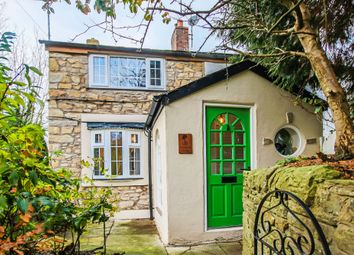 Thumbnail 1 bed cottage to rent in Mellor Brow, Mellor, Blackburn