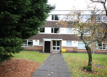 Thumbnail 2 bedroom flat to rent in Denise Drive, Harborne