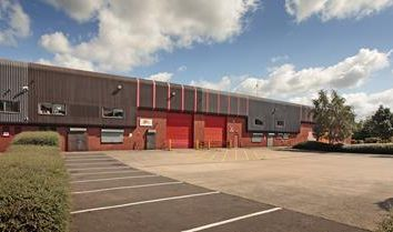 Thumbnail Light industrial to let in Wardley Industrial Estate, 7-8 Shield Drive, Manchester, Greater Manchester