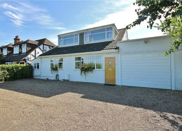 4 bed detached house for sale in Halliford Road, Sunbury-On-Thames, Surrey TW16