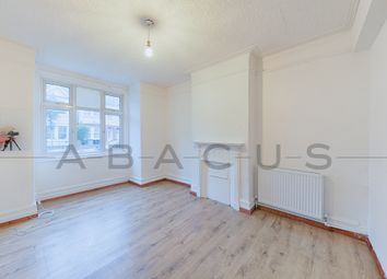 Thumbnail 5 bed flat to rent in Ilex Road, Willesden