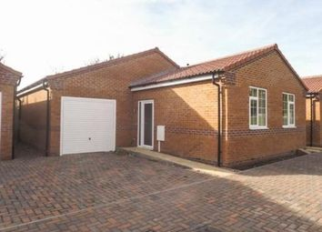 Thumbnail 3 bed bungalow to rent in Columbia Street, Sutton-In-Ashfield