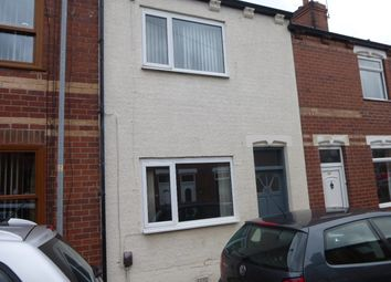 Thumbnail 2 bedroom terraced house to rent in Smawthorne Grove, Glass Houghton, Castleford