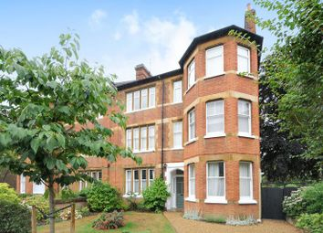 Thumbnail Property to rent in Adelaide Road, Surbiton