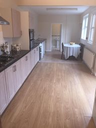 Thumbnail 7 bed terraced house for sale in Anlaby Road, Hull