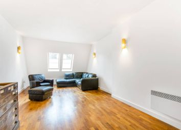 2 bed maisonette for sale in Carysfort Road, Stoke Newington, London N169Ay N16
