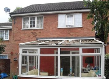 Room to rent in Greenhill Road, Moseley, Birmingham B13