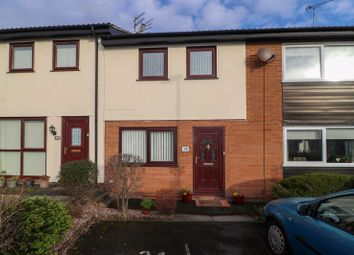 2 bed property for sale in Snowdon Close, Blackpool FY1
