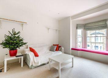 2 bed maisonette for sale in Macfarlane Road, Shepherd's Bush W12