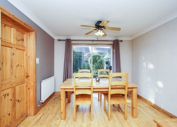Thumbnail 3 bed detached house for sale in Elizabeth Way, Mangotsfield, Bristol