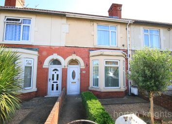3 bed terraced house for sale in Watch House Lane, Bentley, Doncaster DN5