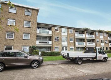Thumbnail 2 bed flat for sale in Turners Hill, Cheshunt, Waltham Cross