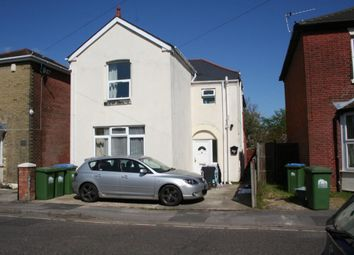 Thumbnail 5 bed property to rent in Oxford Road, Southampton