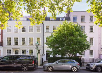 Thumbnail 5 bed flat to rent in Kensington Square, London
