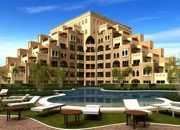 Thumbnail 1 bed apartment for sale in Bab Al Bahr, Marjan Island, Uae, Ras Al Khaimah, Rest Of Uae, United Arab Emirates